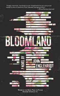 Cover Bloomland