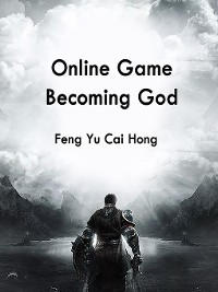 Cover Online Game