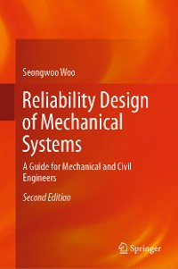 Cover Reliability Design of Mechanical Systems