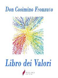 Cover Libro dei Valori