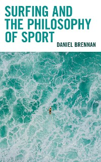 Cover Surfing and the Philosophy of Sport
