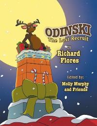 Cover Odinski