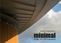 Cover minimal
