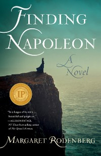 Cover Finding Napoleon
