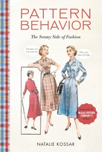Cover Pattern Behavior