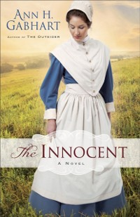 Cover Innocent