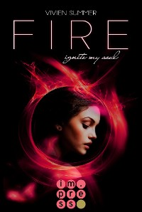 Cover Fire (Die Elite 2)