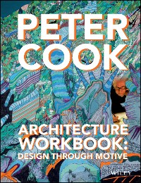 Cover Architecture Workbook