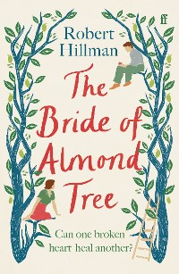 Cover The Bride of Almond Tree