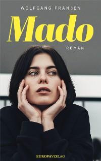 Cover Mado