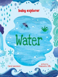 Cover Water