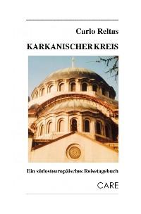 Cover Karkanischer Kreis