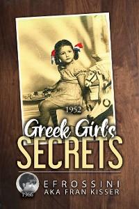 Cover Greek Girl's Secrets