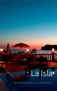 Cover La Isla