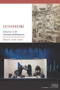 Cover Exterranean