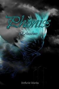 Cover Phönix Band 2