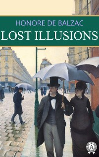 Cover Lost Illusions