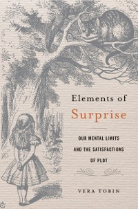 Cover Elements of Surprise