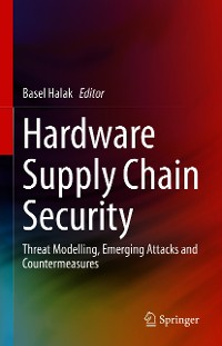 Cover Hardware Supply Chain Security