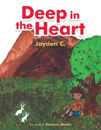 Cover Deep in the Heart