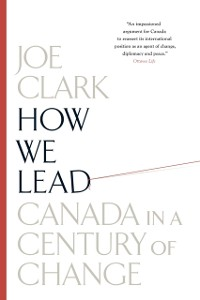 Cover How We Lead