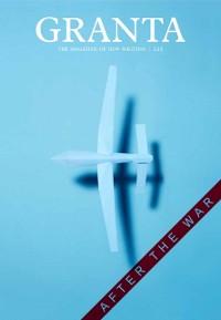 Cover Granta 125