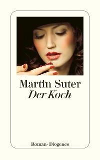Cover Der Koch