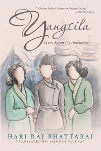 Cover Yangsila