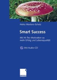 Cover Smart Success