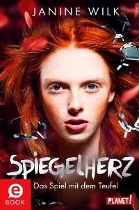 Cover Spiegelherz