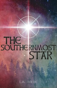 Cover The Southernmost Star