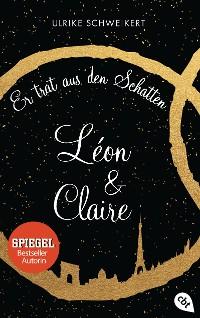 Cover Léon & Claire
