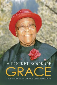 Cover Pocket Book of Grace