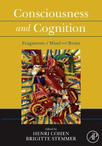 Cover Consciousness and Cognition