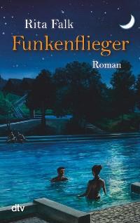 Cover Funkenflieger