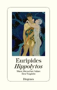 Cover Hippolytos