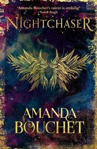Cover Nightchaser