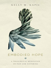 Cover Embodied Hope