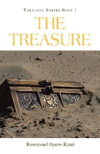 Cover Treasure