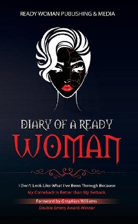 Cover Diary of a Ready Woman