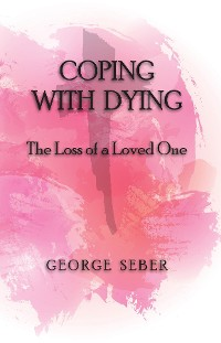 Cover Coping with Dying