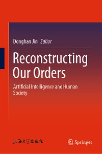 Cover Reconstructing Our Orders