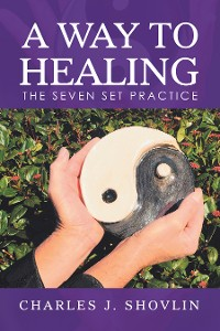 Cover A Way to Healing