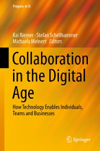 Cover Collaboration in the Digital Age