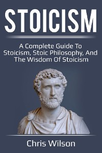 Cover Stoicism