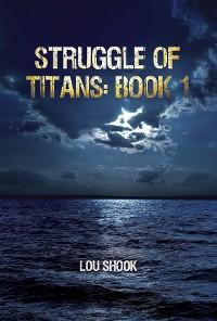 Cover Struggle of Titans
