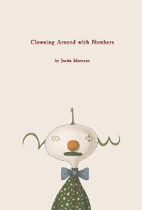 Cover Clowning Around with Numbers