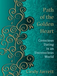 Cover Path of the Golden Heart