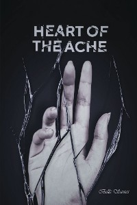 Cover Heart of the Ache