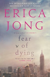 Cover Fear of Dying